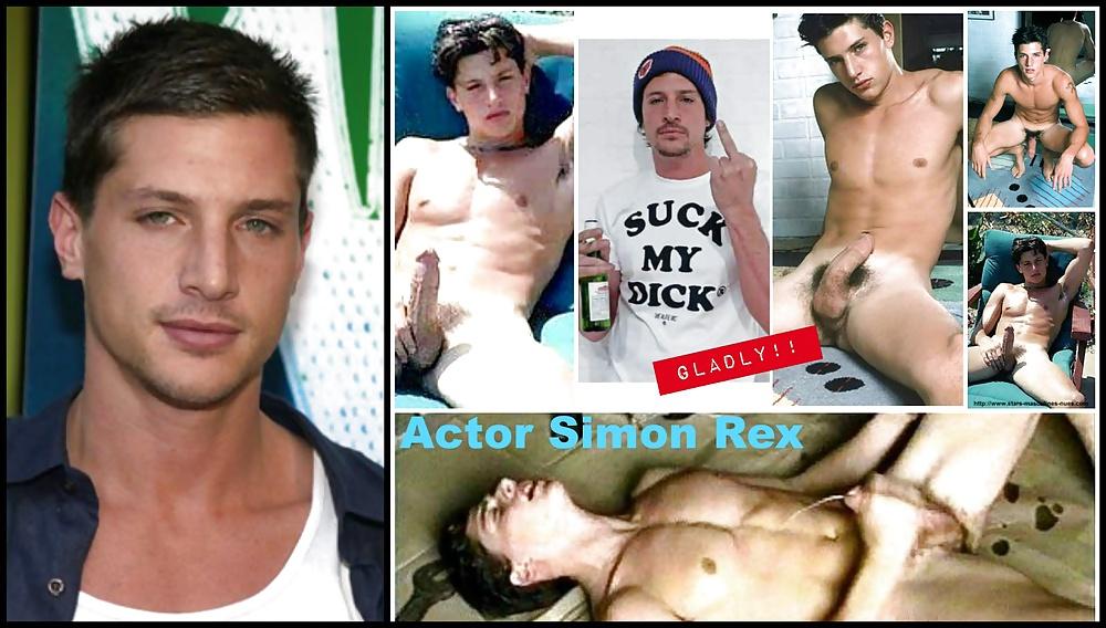 Greek Slut Models Celebrities