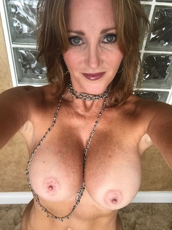 Absolutely perfect mature franny on younger dick - 2 part 4