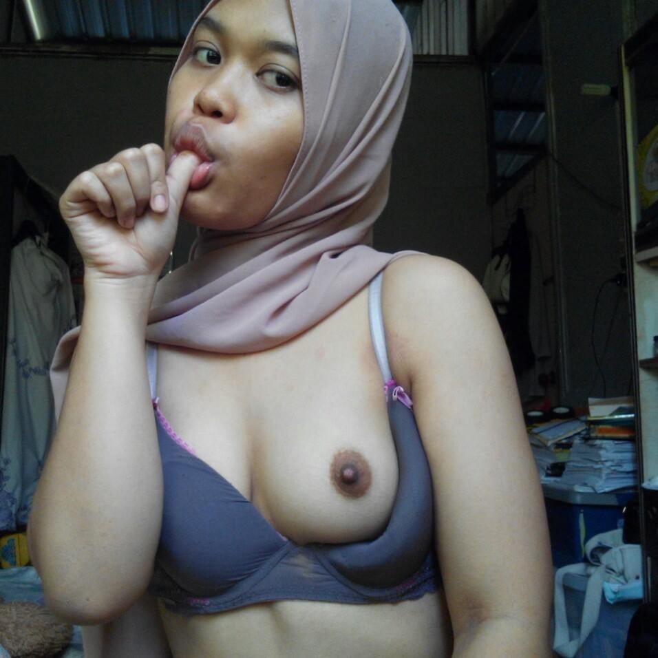 Free Malay Muslim Girls Nude