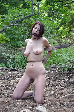 Celebrity Nude Nation Photos