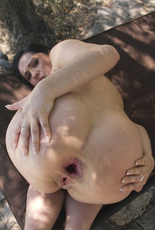 Blonde havingsex hardcore anal