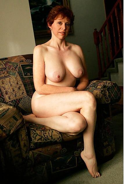 desnudas sesentonas maduras