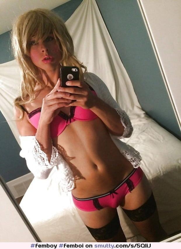 Boys make the hottest girls - 23 Pics