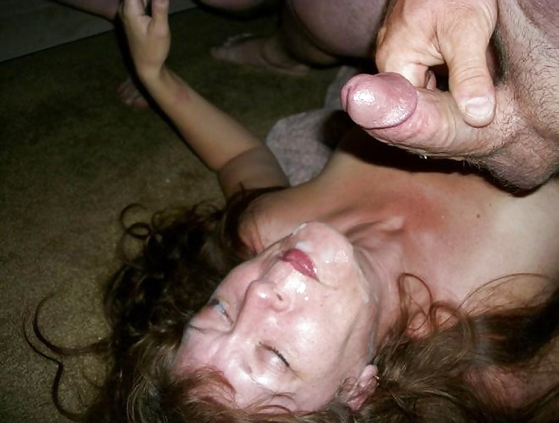 Random Photo Gallery I am looking for a slut