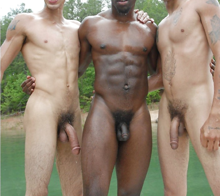 Young guys with big dicks porn pics, sex photos, xxx images ppdisland