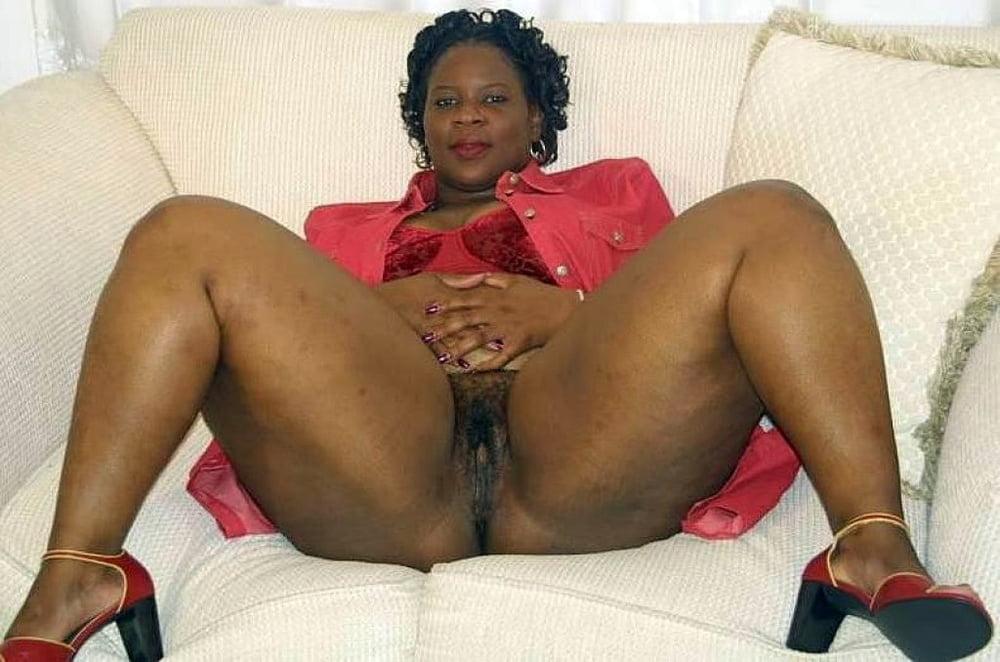 Black sugar mummy naked sex