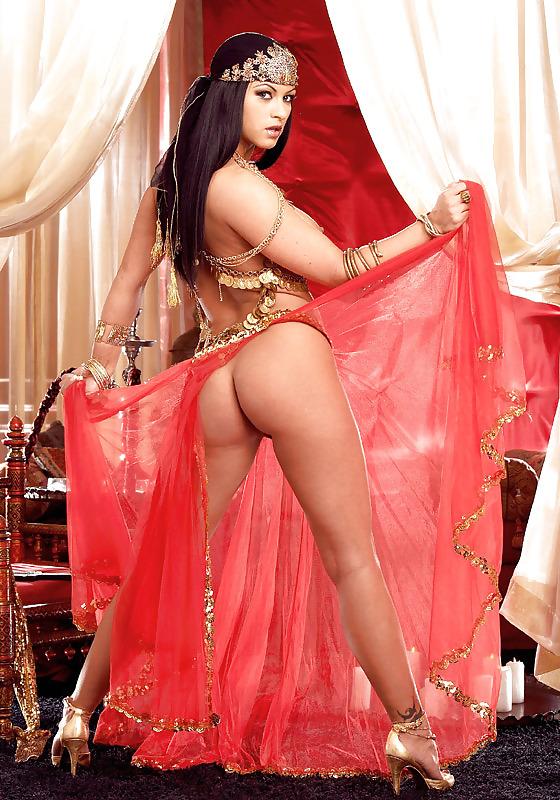 emo-latina-bellydancer-porn-sex-toons