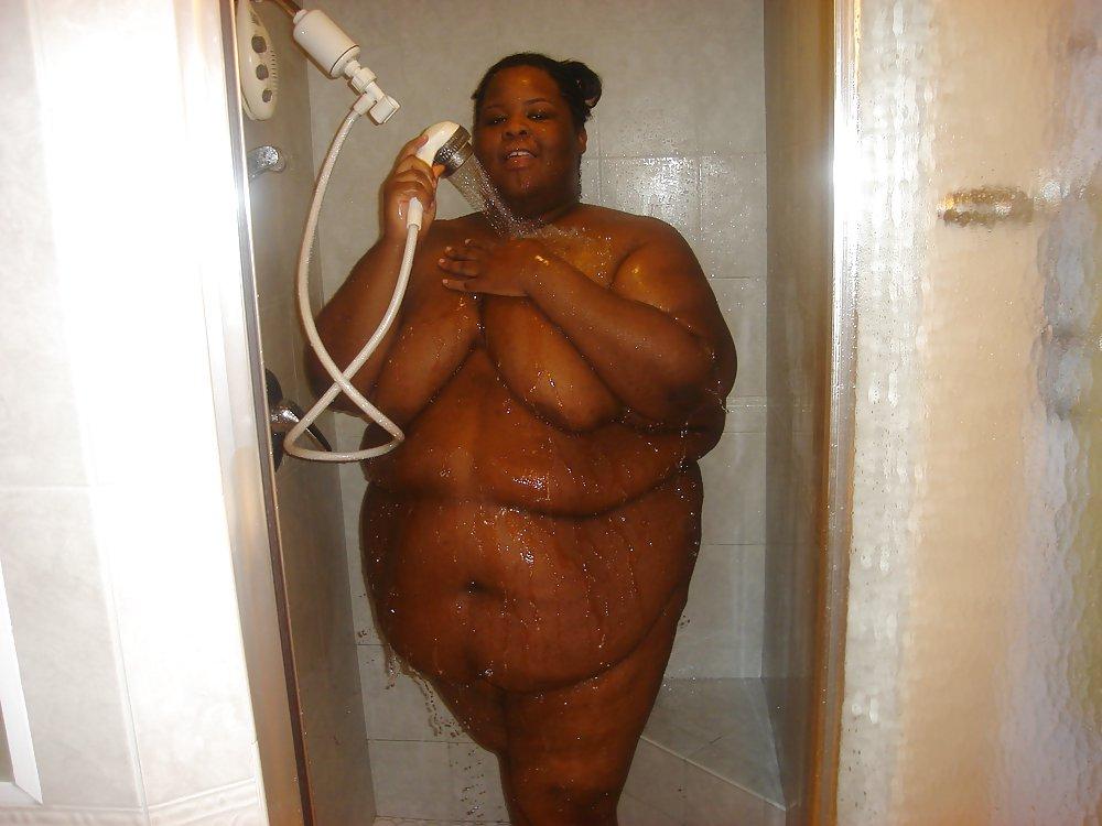 Ugly Black Girls Naked Png
