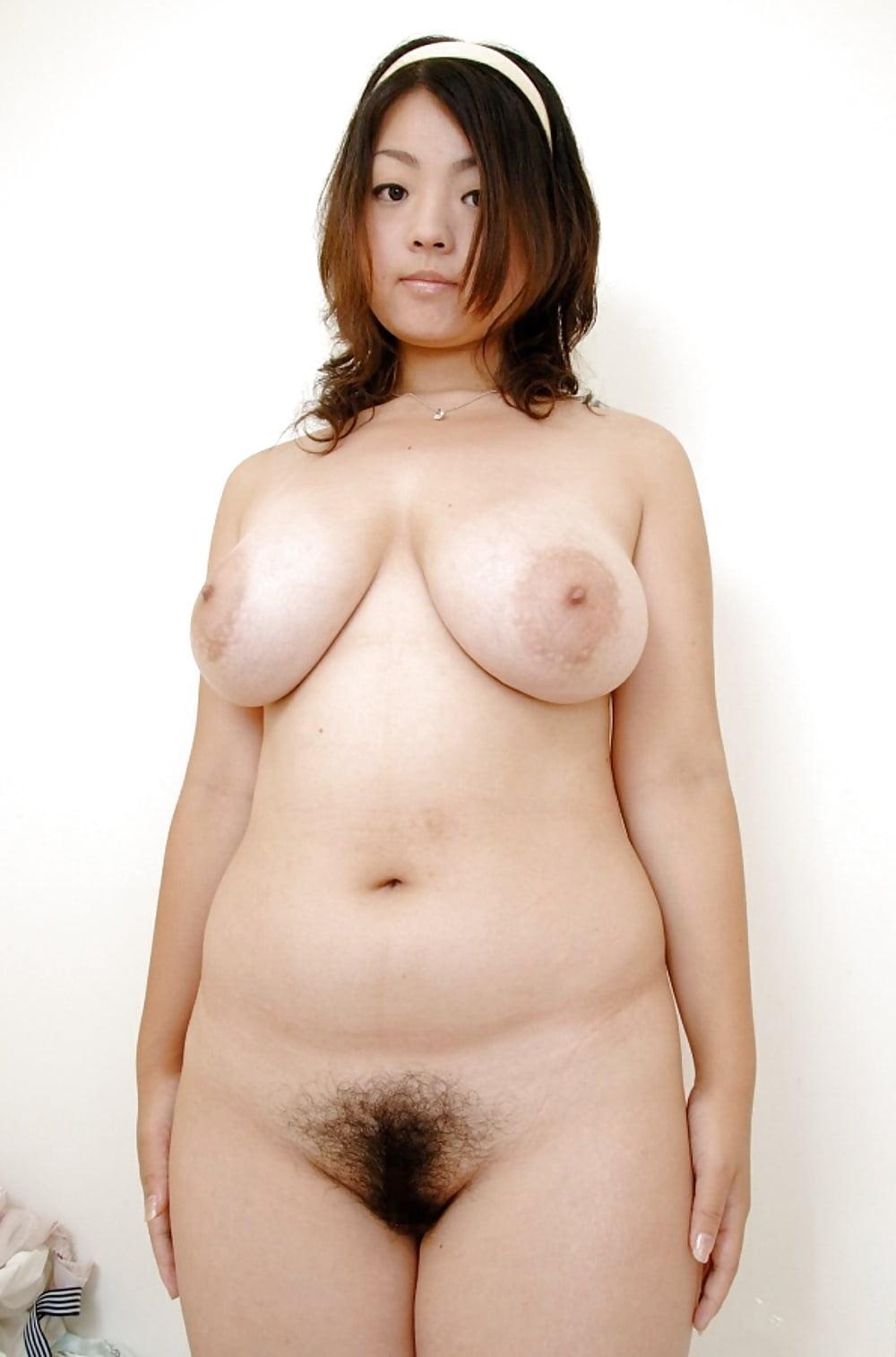 japanese-fat-girls-naked