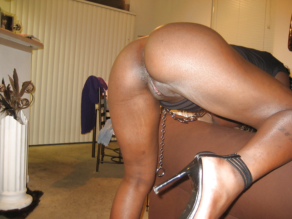 black-african-bent-over-pussies-miller-sex-scene