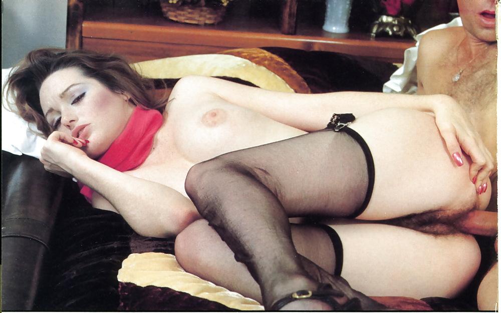 Jacqueline nude xxx blog kardashians