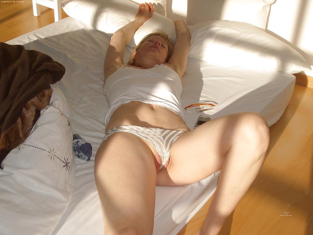 horny-girls-torn-panties-naked