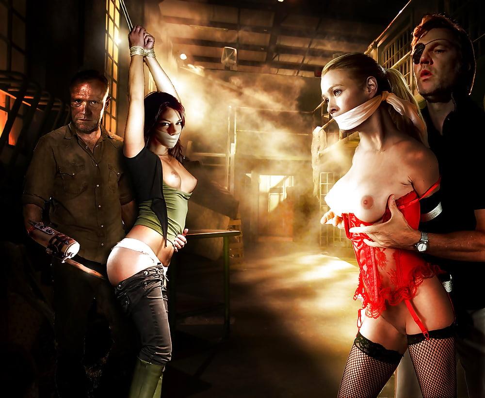 Эротика бдсм фильм, русское порно видео пацанчики трахают молодую телку