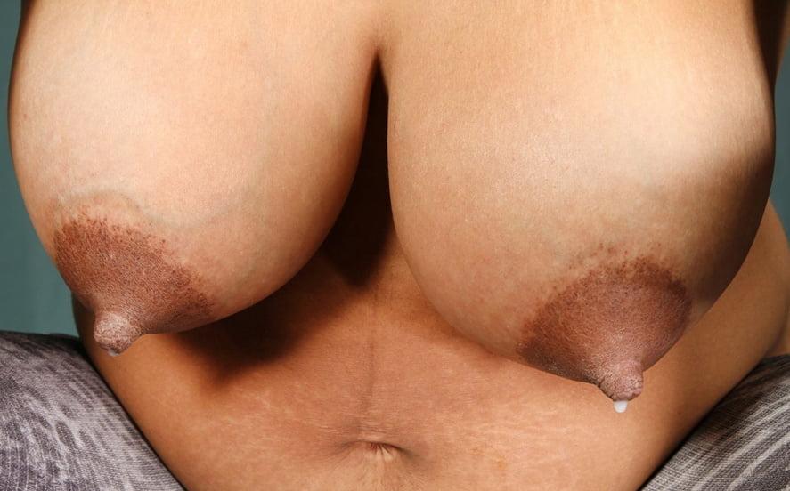 Suck sisters huge nipples best porn pics