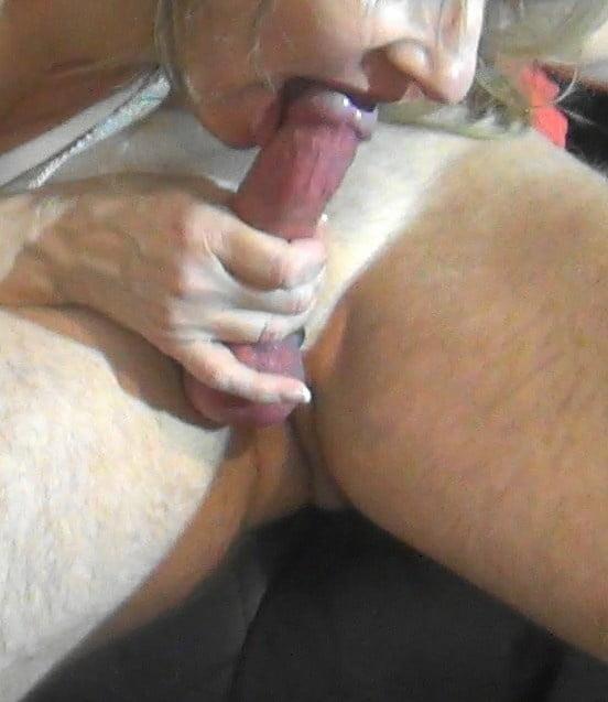 desi wife double penetration