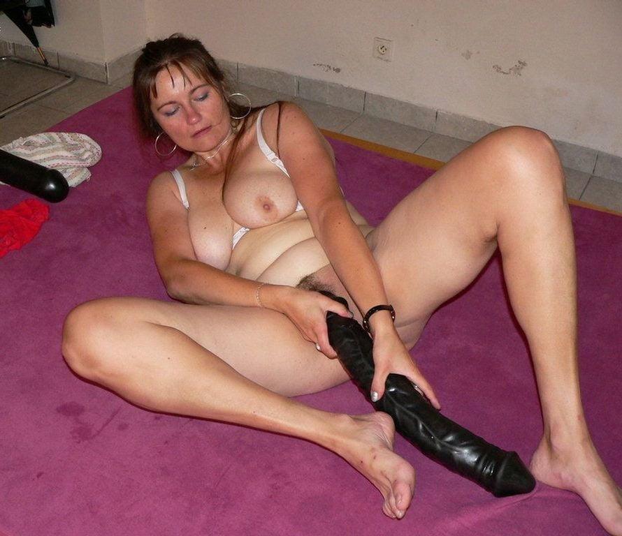 Порно ролики зрелая баба с дилдо валентайн фото