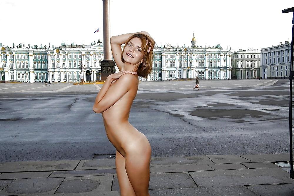 Питерские проститутки фото азиатские проститутки тюмень
