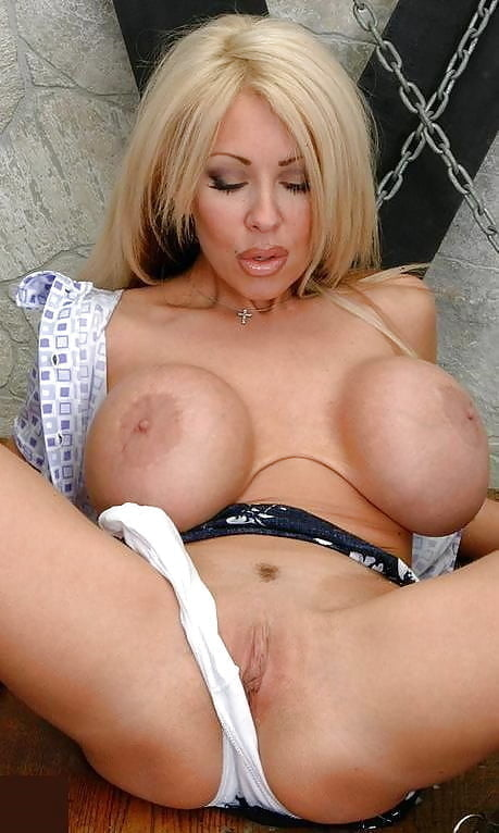 See and save as ashley bond porn pict