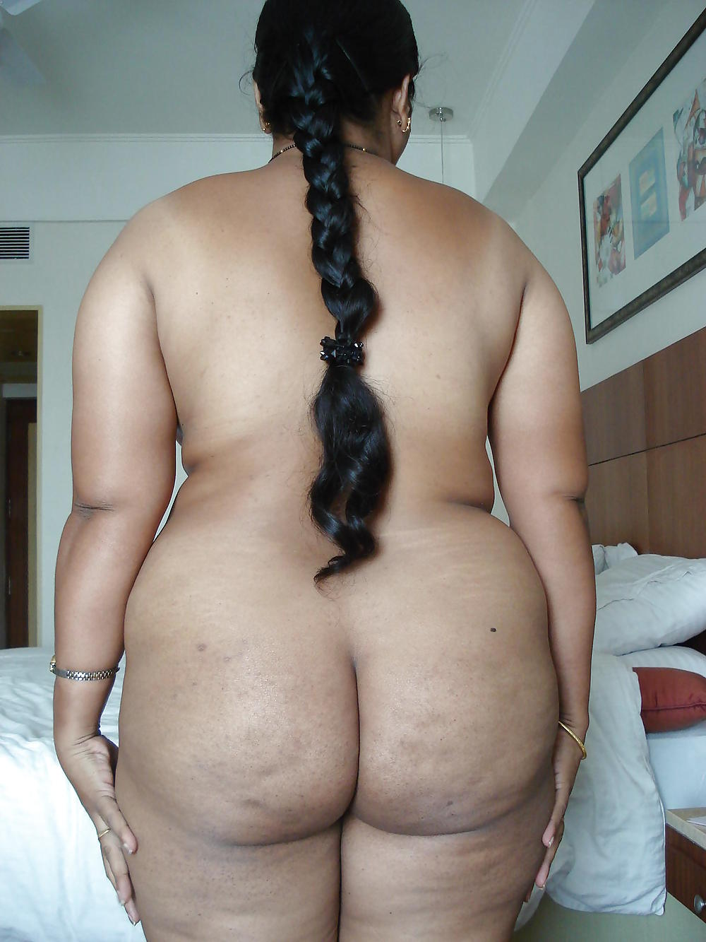 Best Indian Nude Fat Girls Photos