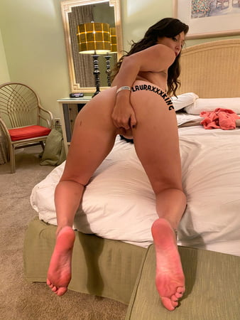 hot wife turns into exposed hotel room whore