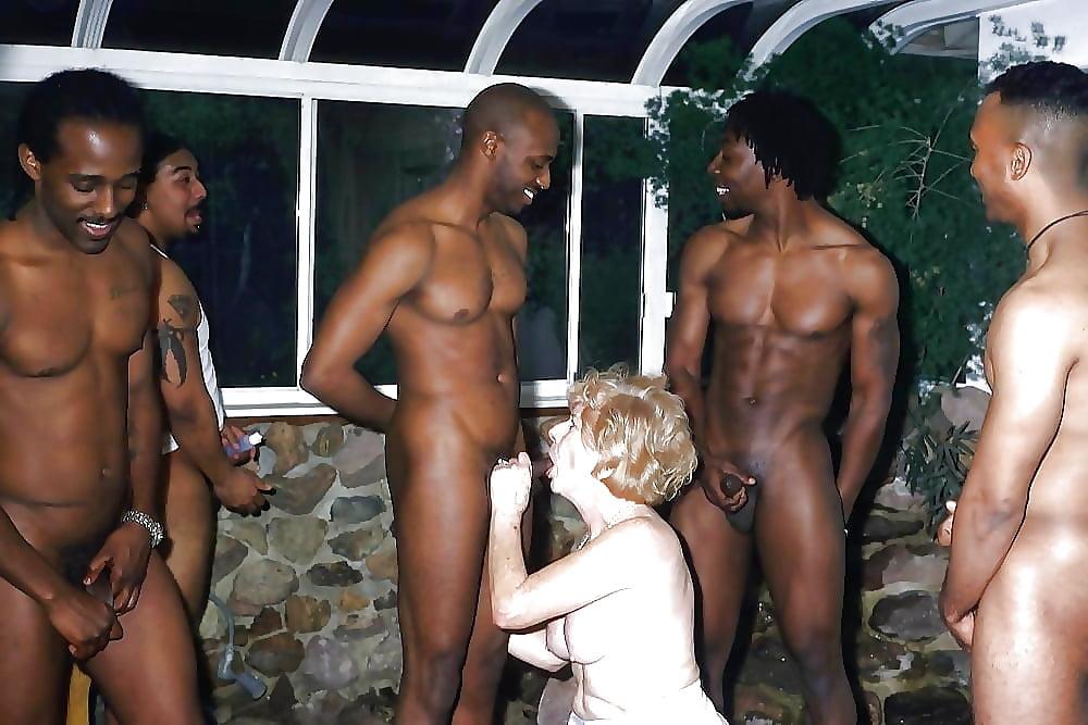That show me naked jamaican girl having sex man collagegirlporn nude