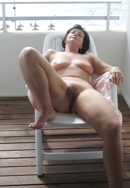 Sexfoto Org