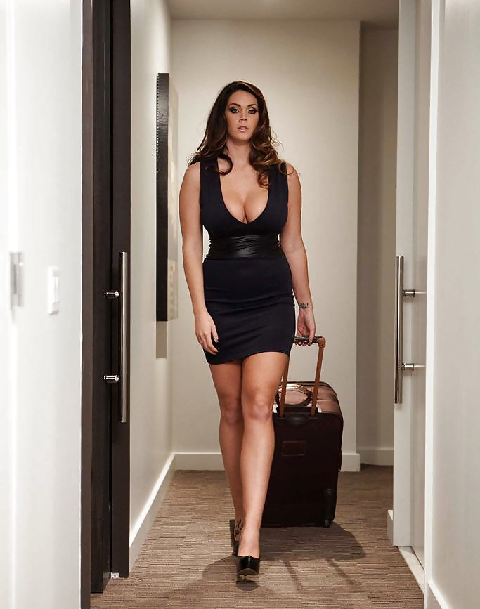 Connect With Big Beautiful Women Today