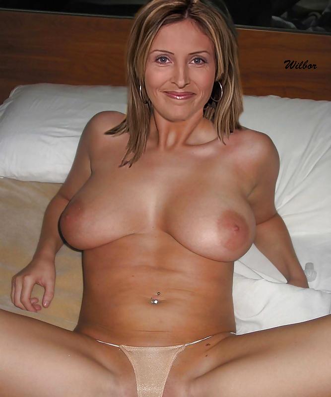 Nackt roberta bieling Roberta Bieling
