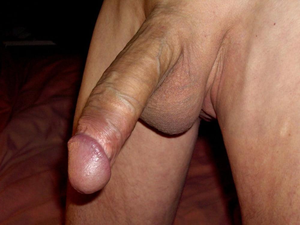 Black gay male sex partners