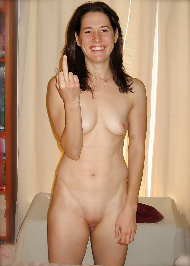 Me and my cousin nude, giant tit interracial