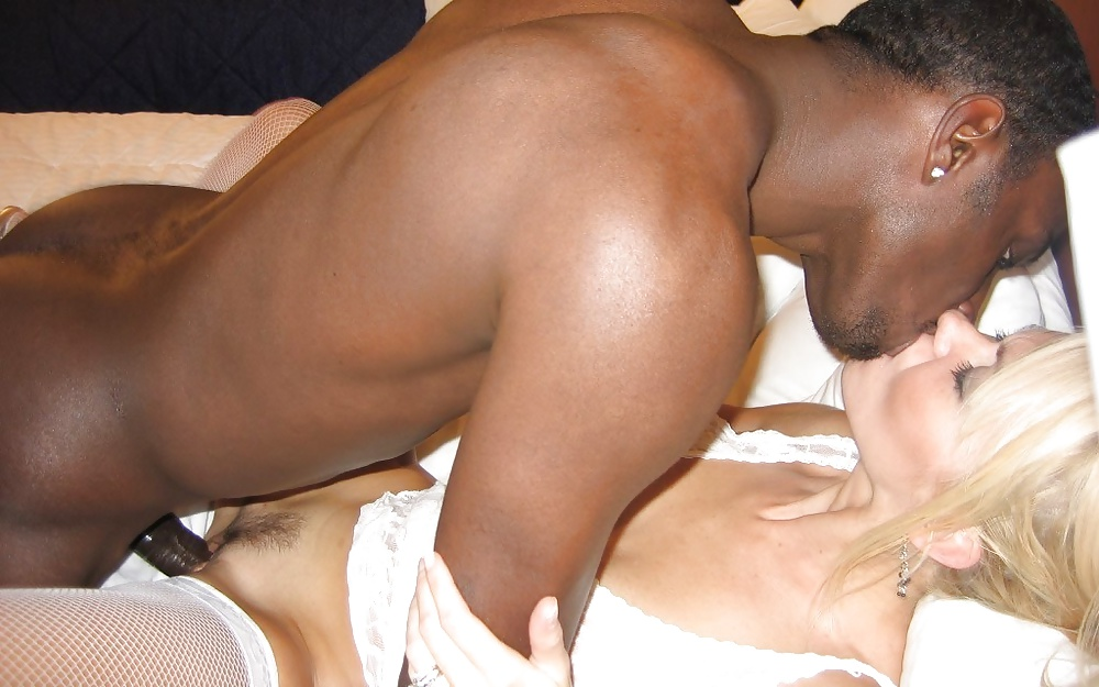 interracial-insemination-of-white-wife