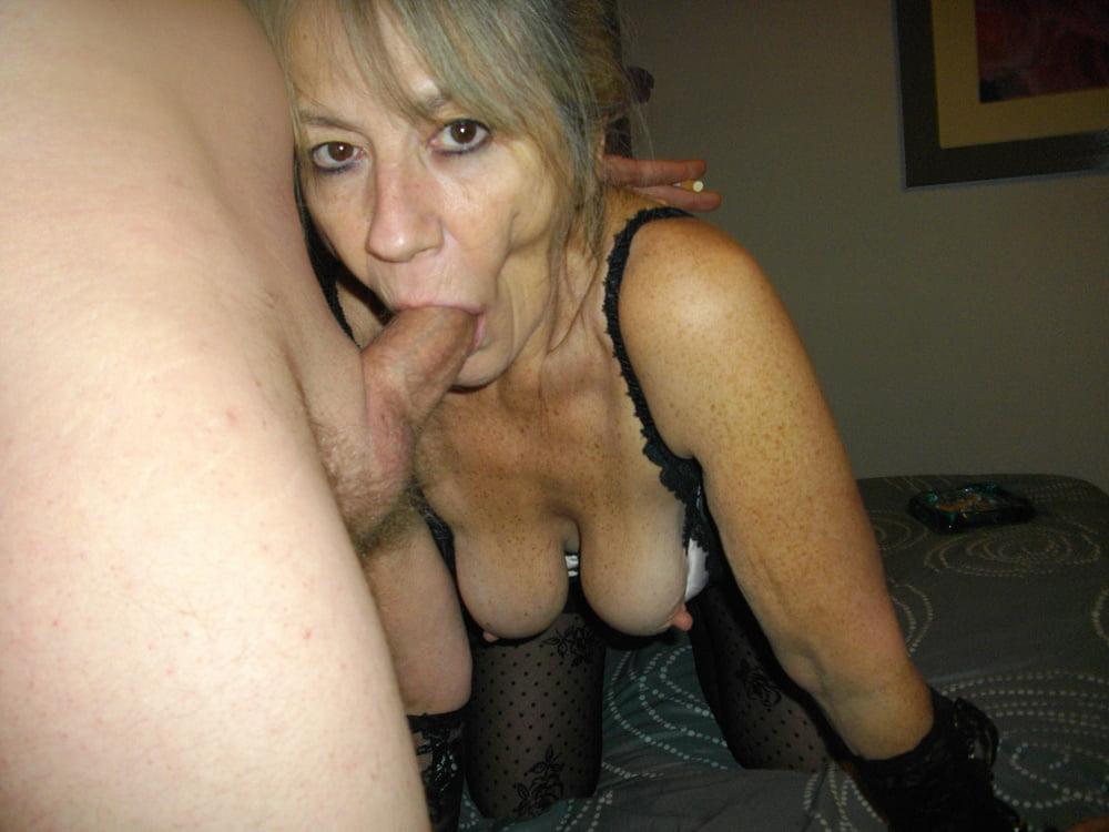 travesti mature escort girl sans capote