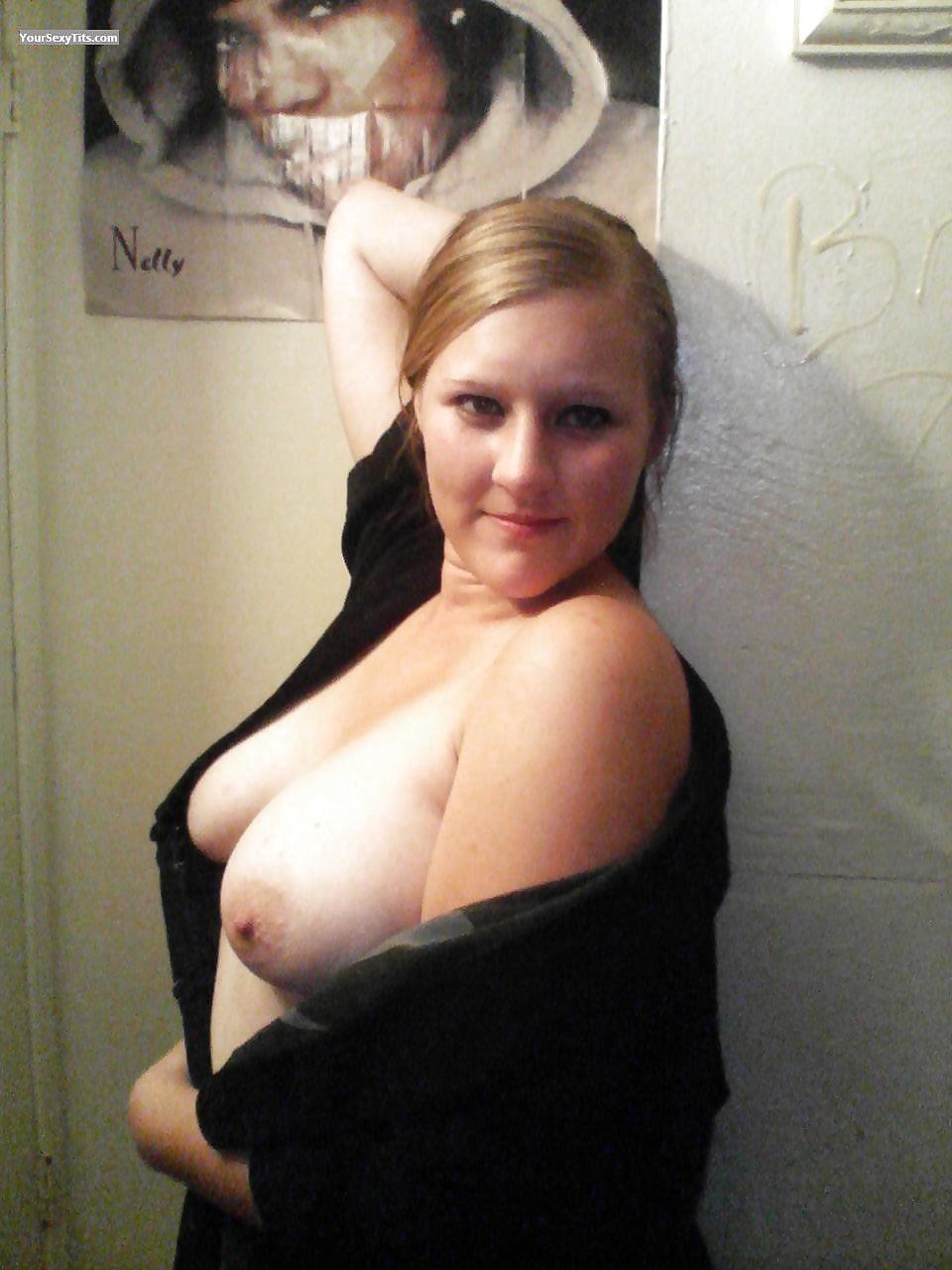Poland girl naked photos