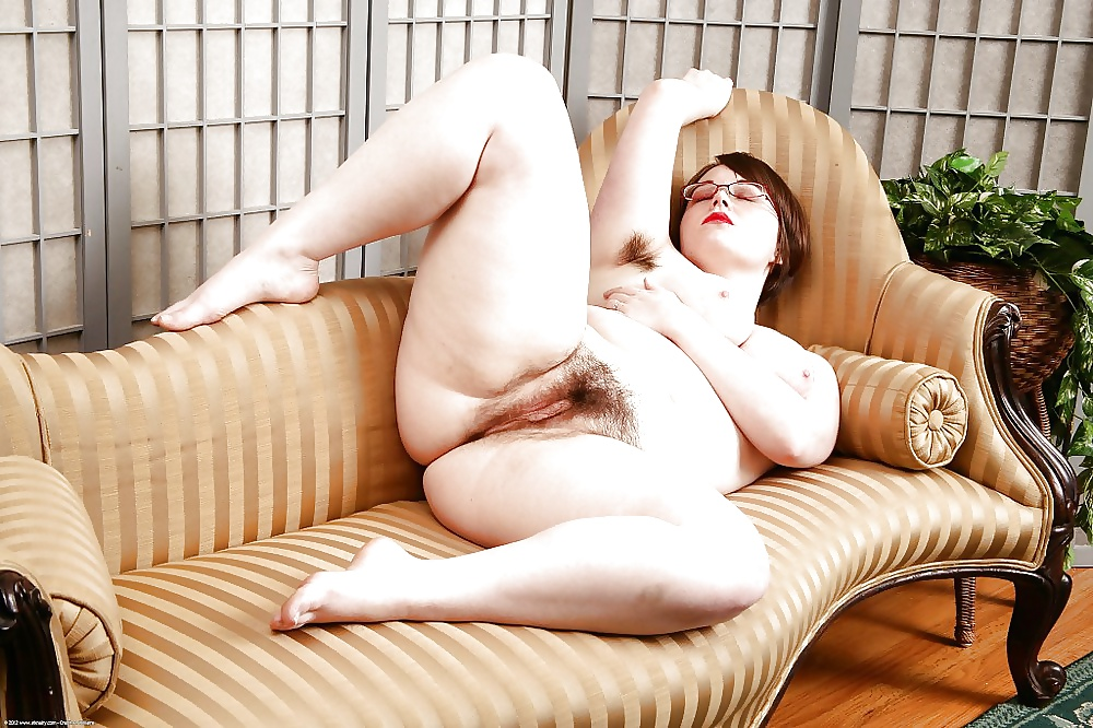 Fat hairy pussy porn 10