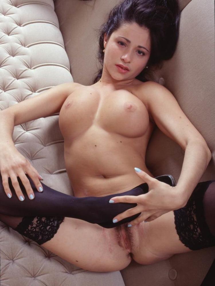 porno-aktrisa-lyubov-tihomirova-video-filmi-porno-syuzhet