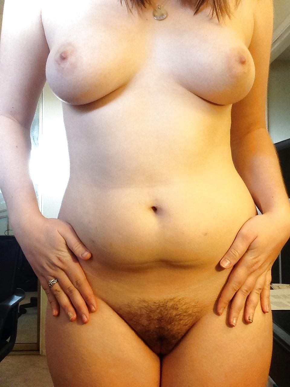 Фото пухленьких голых девушек тело без головы