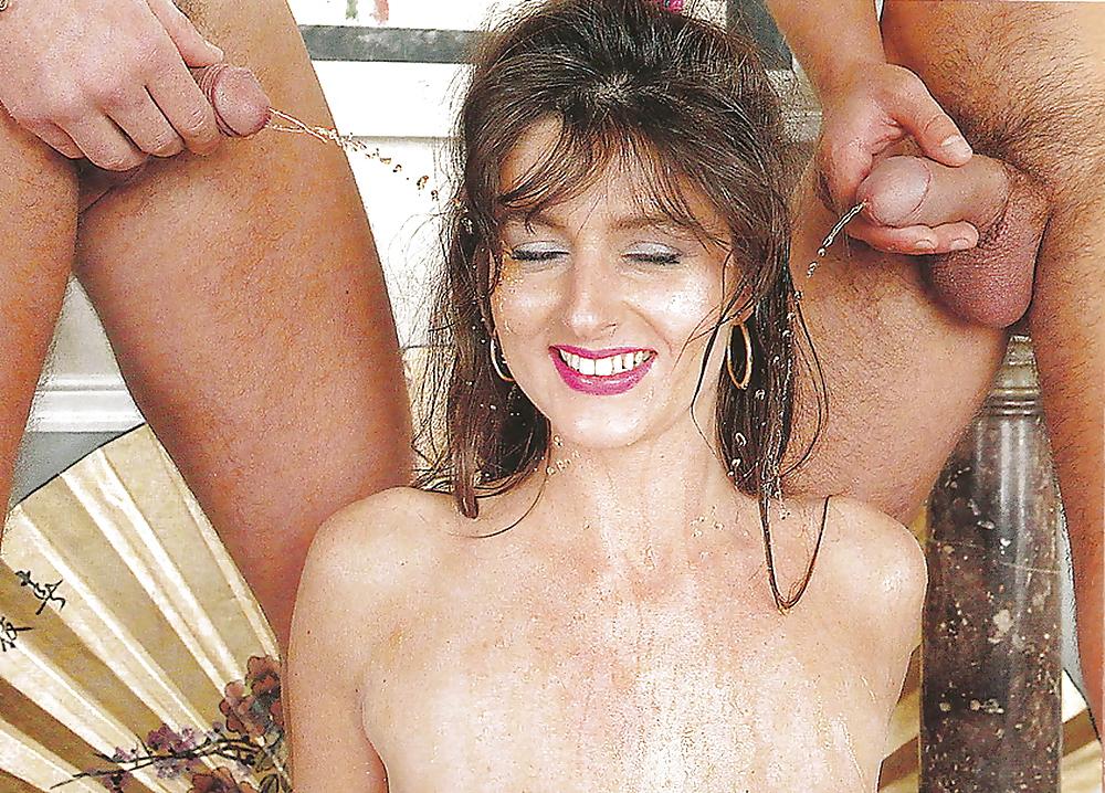 Turk Unlu Sibel Can Pornosu Free Sex