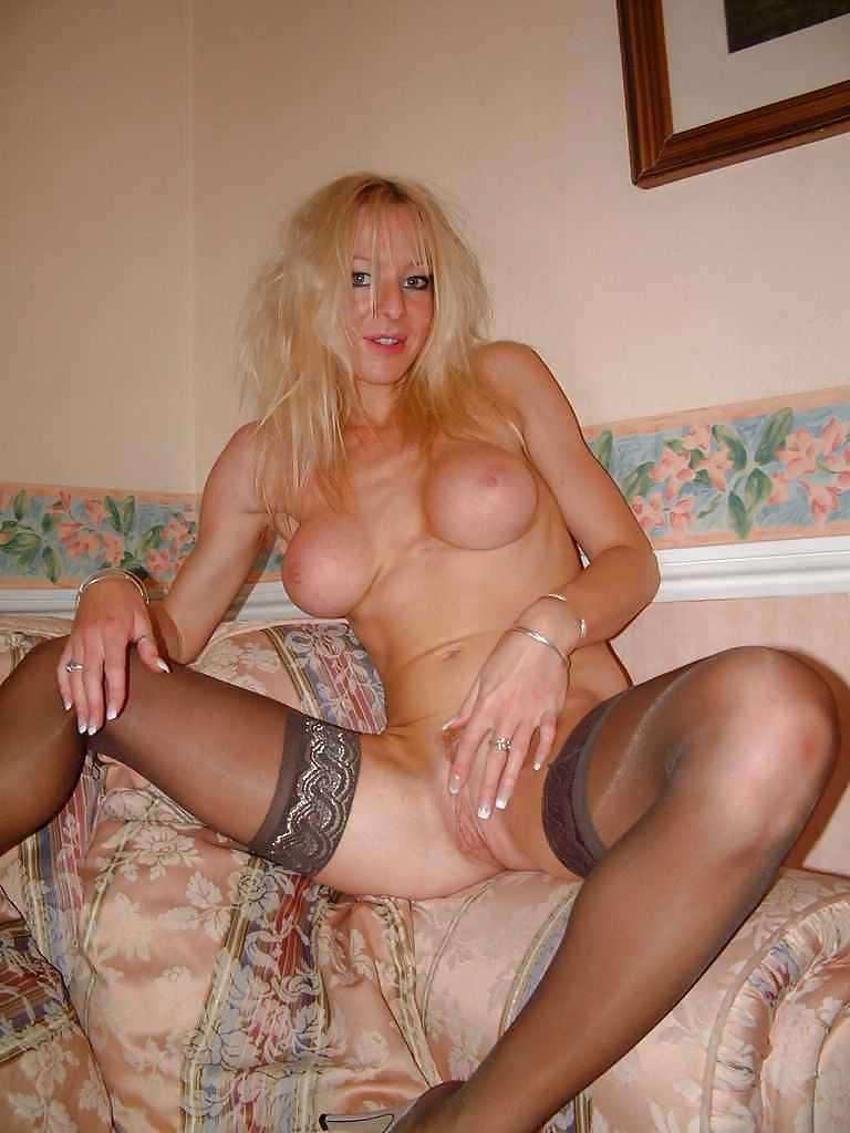 порно зрелые русские питер блондинка