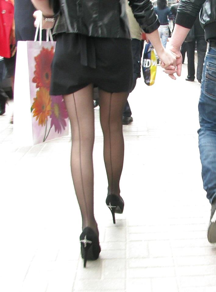 Luscious Ass Cheeks Of Various Street Girls Are Seen In Spy Beautiful Daring Blonde Milf Atlantas Public Flashing And Outdoor Homemade Voyeur Exposure Of Fit Amateur Nude Mum Streets Arab Street Voyeur Big Butt Candid Spying Mature Ass.