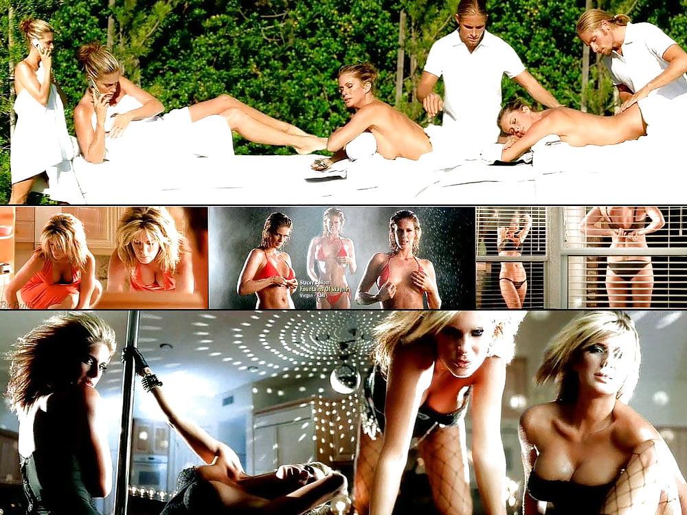 rachel-hunter-nude-by-the-pool-image-of-nacket-man