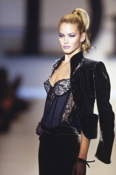 Valeria's Fashion - 282 Pics