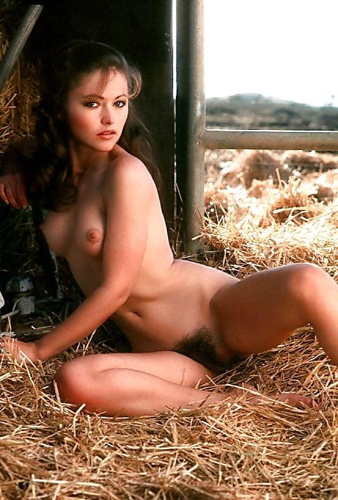Bleach female naked