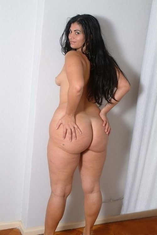 Free Fat Nude Pussy Porn