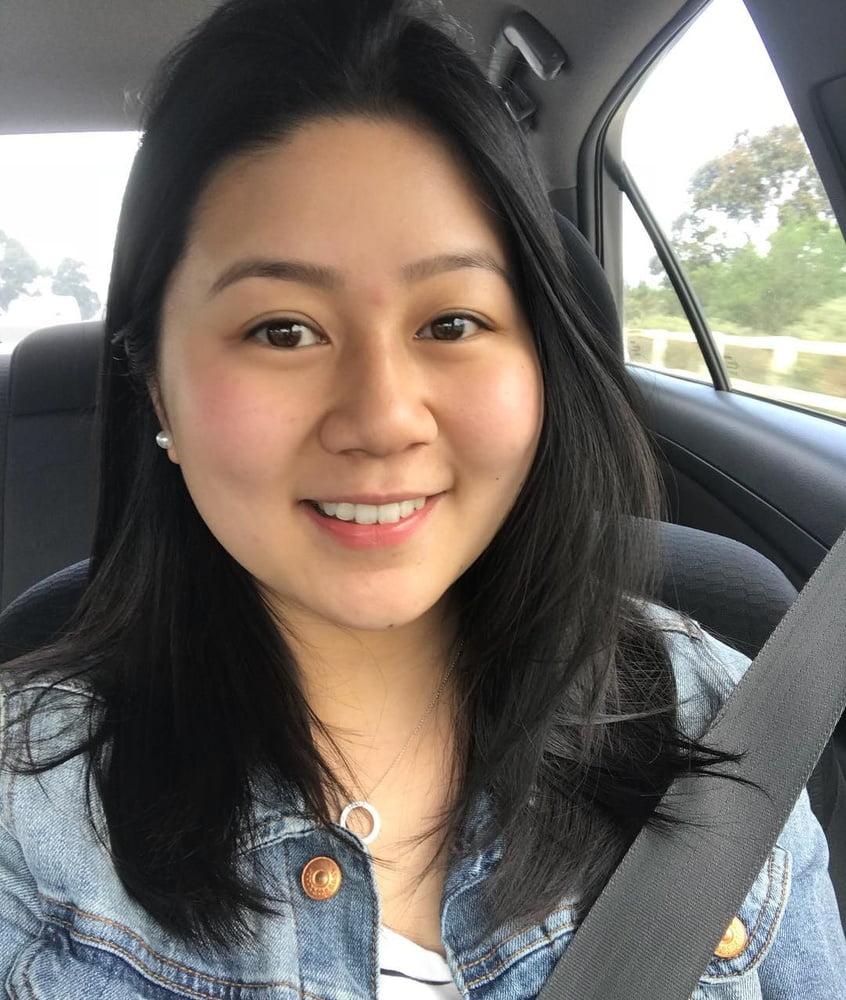 Yuen, 25 - 46 Pics