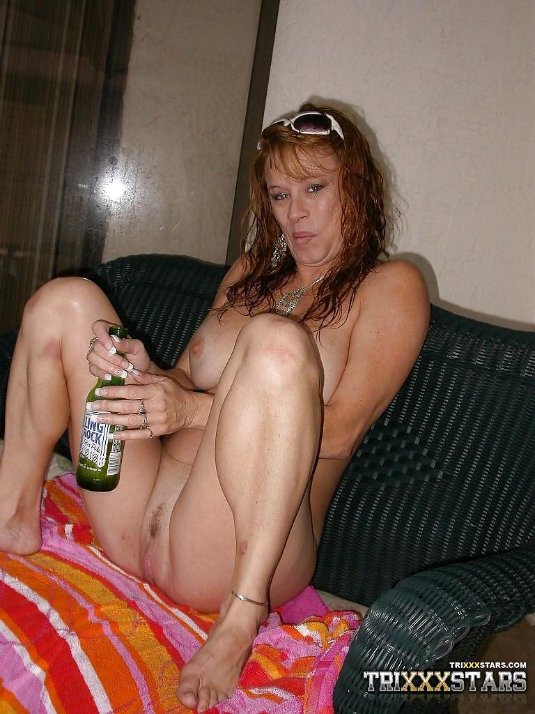 Bbw amateur porn tube