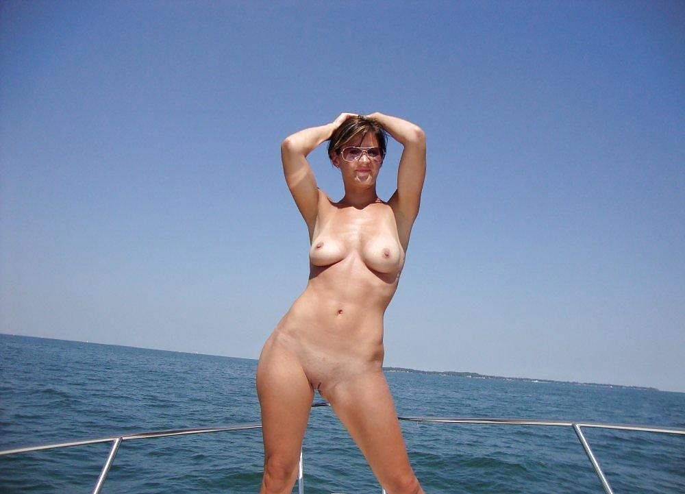 Mature Greek Women Nude