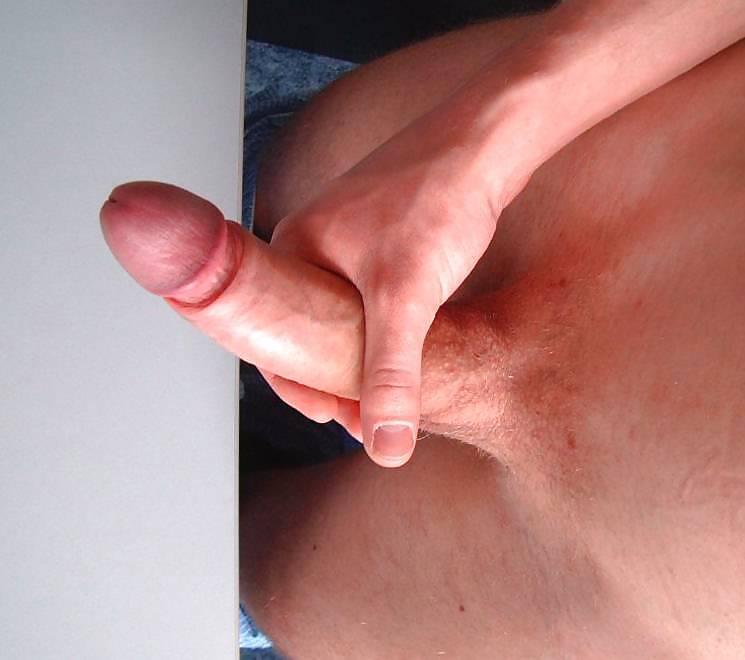 Latino Jungfrau Upskirt Masturbieren