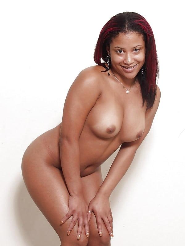Vintage women nude pics