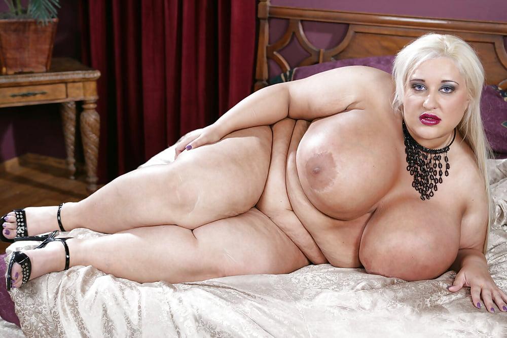 Bernard naked fat pornstars butt