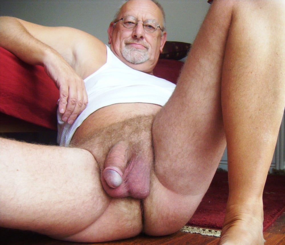 mature-men-free-video-nude-picture-of-maui-taylor